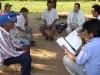 Comunidad Toba Qom - Argentina