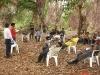Comunidad Kuna - Panamá
