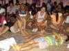 Comunidad Embera - Panamá