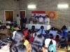 Comunidad Toba Qom - Paraguay
